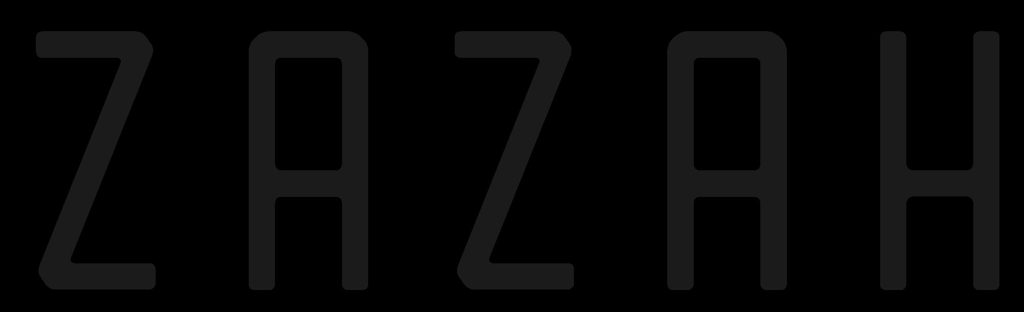 ZAZAH